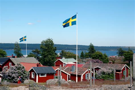 sweden bad sweden the use and abuse of swedish values in a post world books sweden fights back as foreign leaders make up bad news