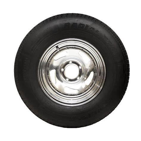 boat tires and rims ranger carlisle boat trailer tire and rim st215 75r14