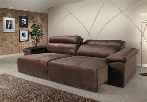sofa with tv sof 225 s para sala de tv pequena veja salas decoradas na