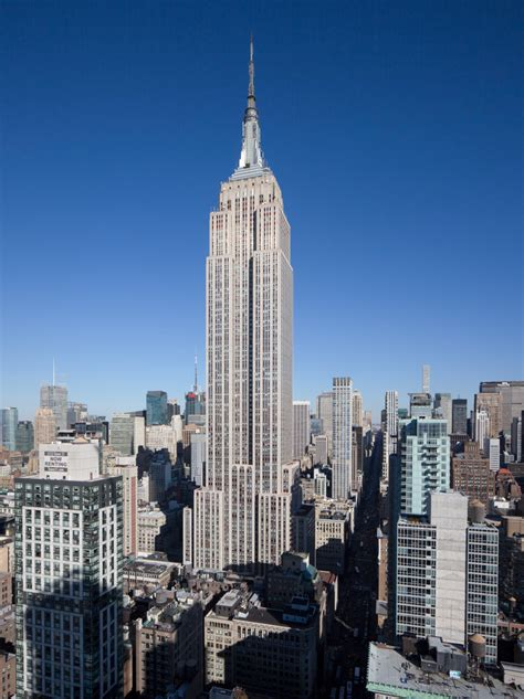 ingresso empire state building 98 empire state building tickets nyc big tours