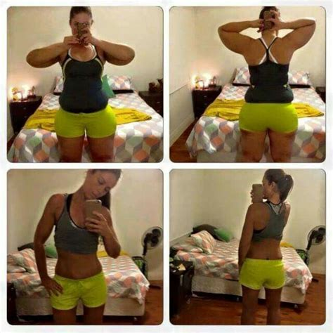 Genesis 30 Day Detox Results by 17 Best Images About Isagenix On 30 Day