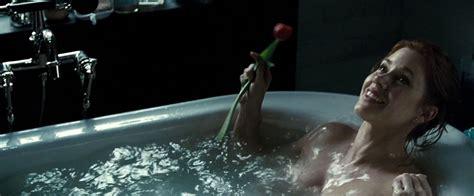 Amy adams sex video nude