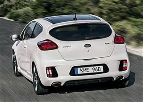 Cheap Kia Lease Deals Kia Pro Ceed Car Leasing Offers Cheap Pro Ceed Car Lease