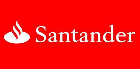 dantander bank santander bank will issue money using a blockchain