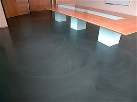 Ardex Floor Leveler by How To Choose The Right Concrete Overlay Concrete Decor