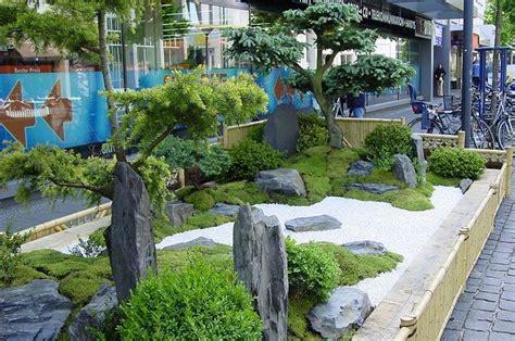Japanische Gärten Pflanzen 926 die besten 25 japanischer garten anlegen ideen auf