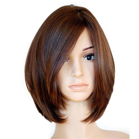 the best human hair to use for a sew in the best human hair wigs remy indian hair