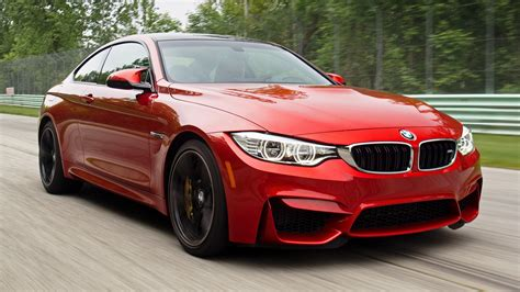 b m w car wallpaper bmw m4 coupe 2015 us wallpapers and hd images car pixel