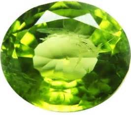august birthstone color august birthstone peridot birthstone zodiac