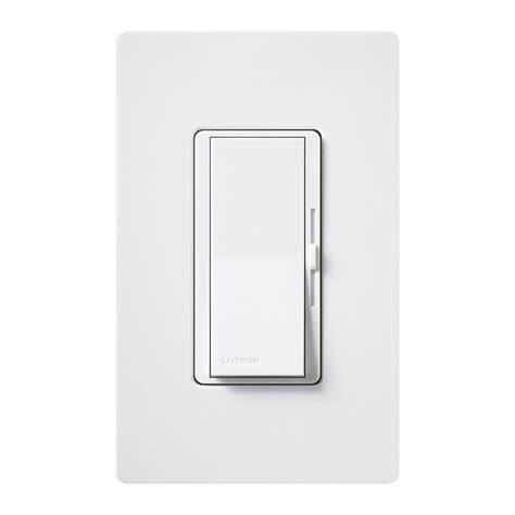 lutron dimmer buy the lutron cfl led bulb dimmer by lutron