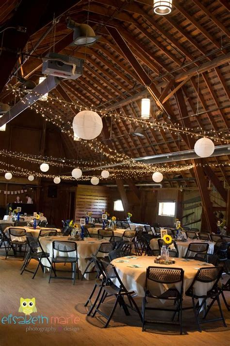 Wedding Venues Lansing Mi by Woldumar Nature Center Weddings Get Prices For Wedding