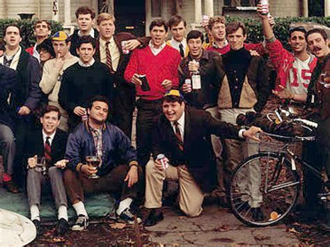 cast of animal house animal house pictures cast house pictures