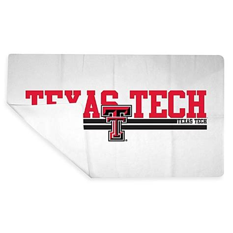 cooling towel bed bath and beyond texas tech university cooling towel bed bath beyond