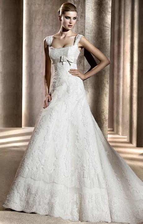 vestidos de novia corte medieval vestidos de novia corte medieval