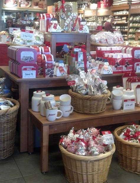 Cherry Kitchen Ideas all store displays store supplies counters displays