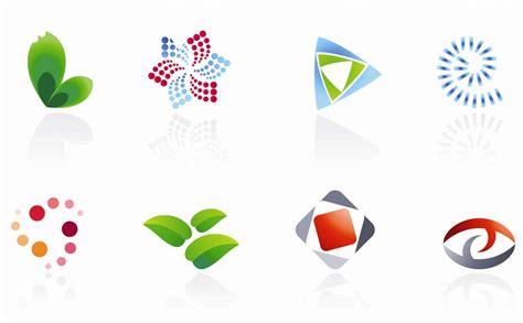 create  logo vector images  vector logo