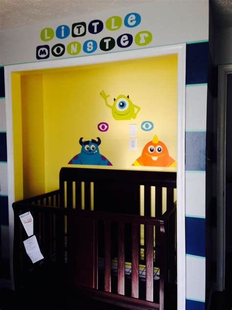 nursery themes for boys 2459 best boy baby rooms images on pinterest child room