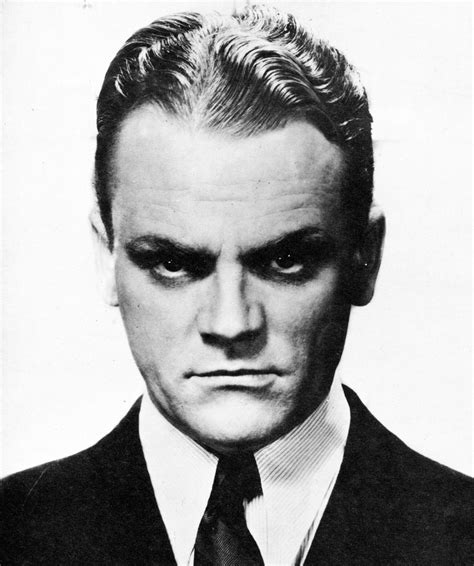 james cagney james cagney classic film scans kate gabrielle flickr