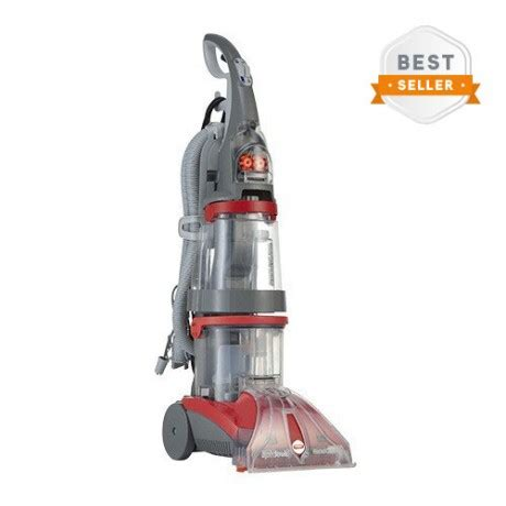 vax v 124a dual v upright carpet and upholstery washer vax dual v carpet cleaner washer v 124a vax official