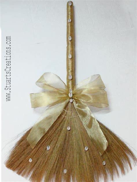 "Wedding Jumping Brooms for Sale   36"" wedding broom"
