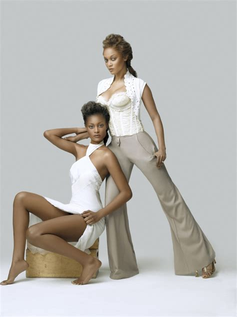 Danielle The Americas Next Top Model 2 by And Danielle Antm Winners Photo 6597470 Fanpop