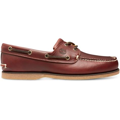 timberland icon boat shoes timberland icon 2 eye boat shoes