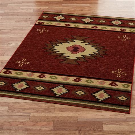 southwestern rug southwestern decor rugs decoration furniture easy southwestern decor ideas