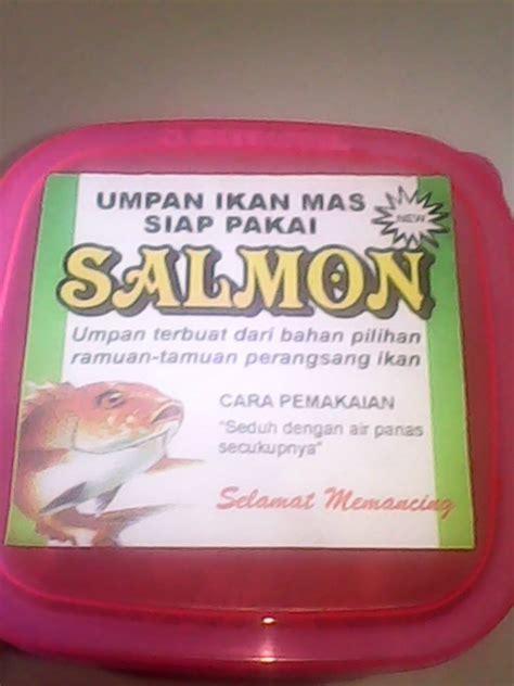 jual umpan jitu salmon untuk ikan mas siap pakai gudang alat mainan untuk bayi 8 bulan mainan toys
