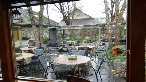 Pottery House Cafe An Engagement To Remember Random Thoughts