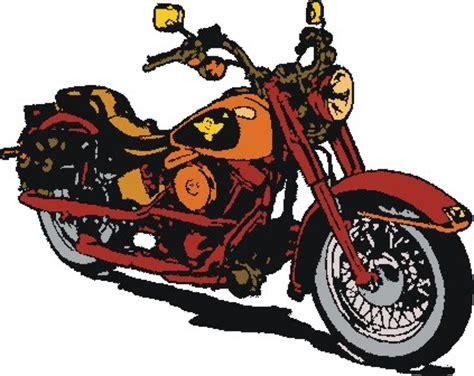 Motorrad Bilder Gratis by Free Clipart Picture Gallery Free Motorcycle Clipart Pictures