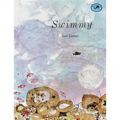 Hodder Children Just Like My By David Melling Buku Anak Import swimmy by leo lionni 100 greatest books for ages 4 7 books for walker