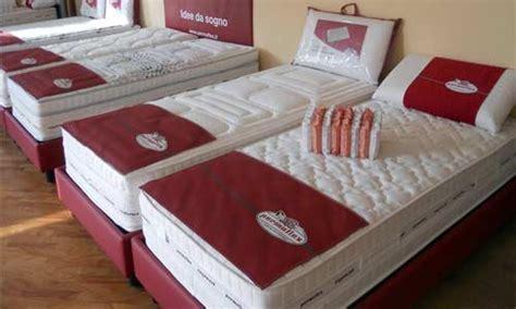 cambiare materasso devi cambiare il materasso punto notte valuta il tuo