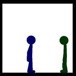 gif animation lucu gambar bergerak gif rachael edwards