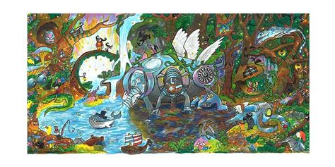 doodle 4 philippines doodle 4