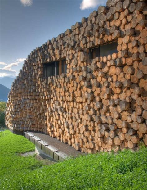 Small House Cabin Plans cordwood homes insteading