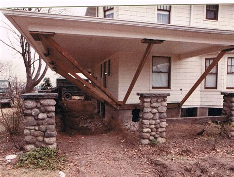 Porch Roof Support national contractor of the year story jcl contracting new home builders general contractors