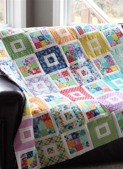 Patchwork Craft Ideas - 25 best ideas about quilting on quilting