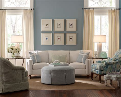 king furniture sofa king furniture clearance home design inspirations