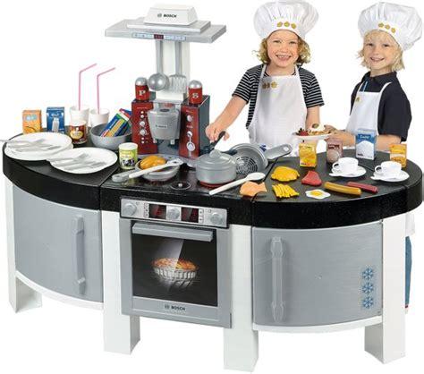 outdoor speelgoed keuken bol bosch speelgoed keuken theo klein speelgoed