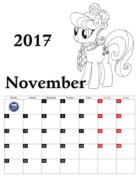 november holidays coloring pages printable 2016 monthly calendar simple calendar template