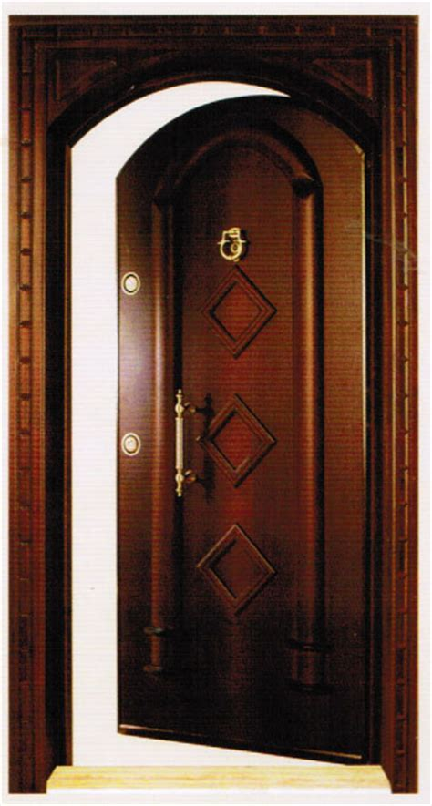 luxury wooden doors design wooden front doors exterior