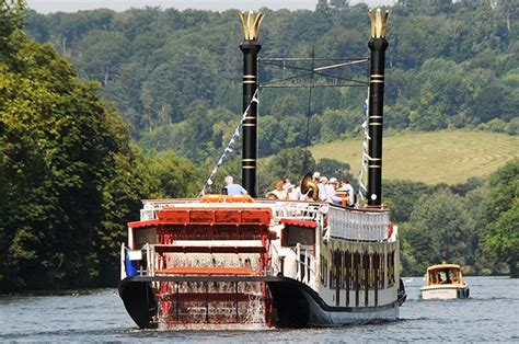 boat hire prices charter boat hire prices from hobbs of henley