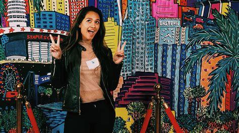 Top Alyssa Us Singer american idol 2018 indian american alyssa raghu in top 24