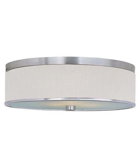 3 light flush mount ceiling fixture not bad satin nickel elements contemporary modern 3