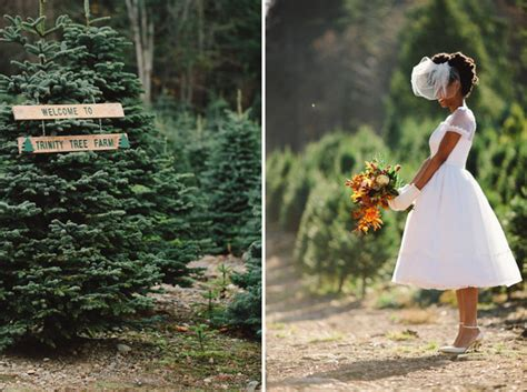 vintage americana wedding inspiration green wedding