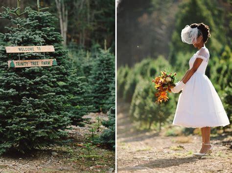 vintage americana wedding inspiration green wedding