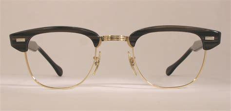 optometrist attic imperial kingsley g malcolm x