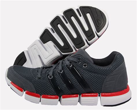 Adidas Climacool Schuhe by Adidas Cc Chill Climacool Schuhe Running Lauf