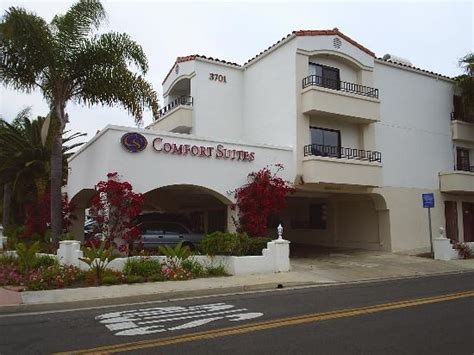 comfort suites san clemente comfort suites san clemente beach san clemente ca
