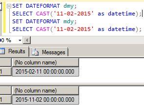 format date yyyy mm dd sql server sql server convert all varchar to mm dd yyyy format